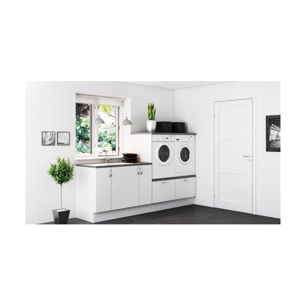 51 best images about Bolig on Pinterest - sideboard für küche