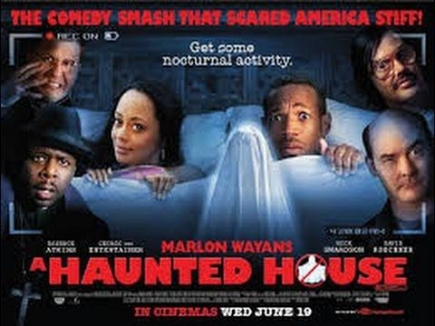 ◄Box Office► Watch A Haunted House 2 Full Movie (2014) Streaming Online