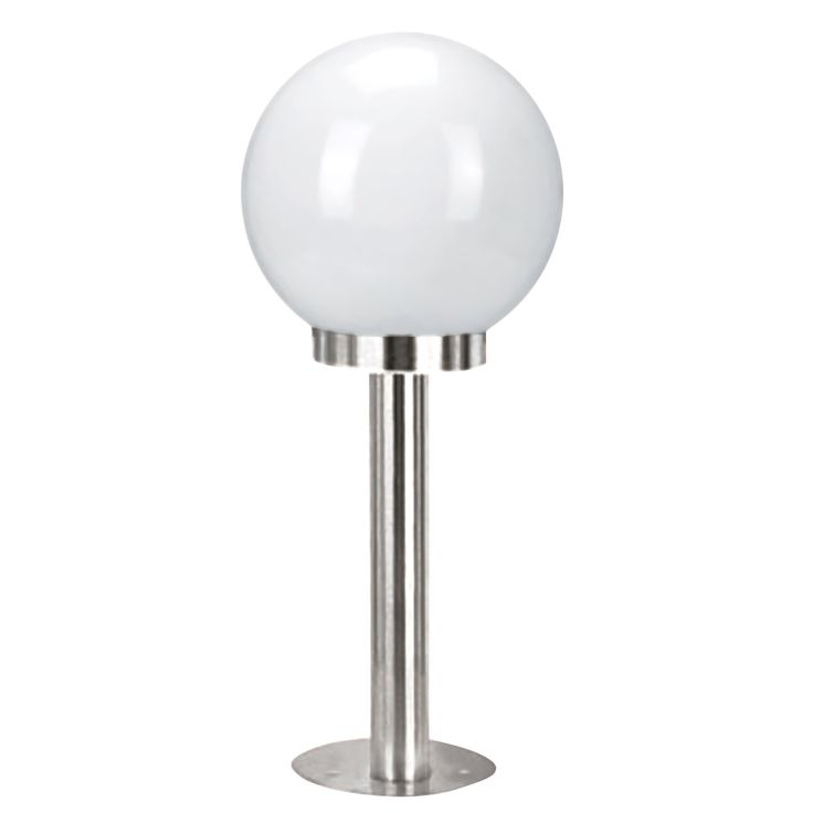 26 best contemporary modern outdoor post pier mounts images on globe series by jesco lighting gs50s32 mozeypictures Image collections