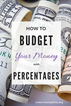 Cents Plan Formula. How to budget. Printable. Monthly basis. How to budget your money percentages. Personal budget breakdown. Dave Ramsey recommended percentages. 50/20/30 budget. Monthly expenses percentage of income. 30-30-30-10 budget