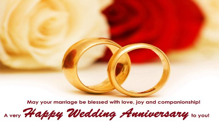 Anniversary Wishes For Sister Wedding Anniversary Messages Happy Anniversary Quotes Anniversary Quotes For Couple Anniversary Wishes Quotes