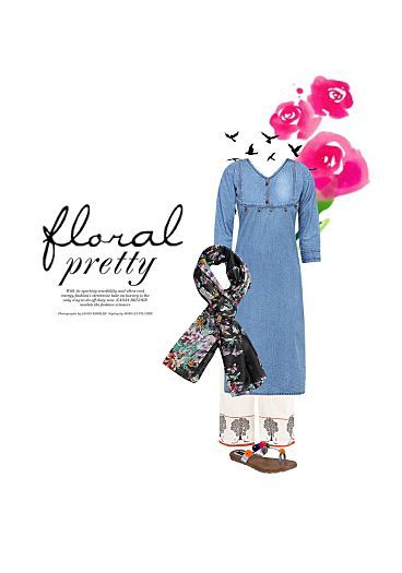 Check out what I found on the LimeRoad Shopping App! You'll love the look. look. See it here https://www.limeroad.com/scrap/596f92e8f80c2474c627acfd/vip?utm_source=657c8b88a1&utm_medium=android