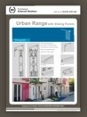 Urban_Range_Sliding_Panels.jpg