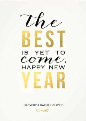 A prosperous happy new year quotes for you and your family to greet each other on the new years eve day.These are best to share on Facebook and whatsapp and pinterest. #HappyNewYear2017