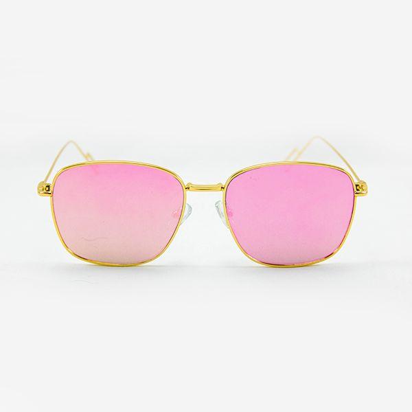 Stilsicht Sonnenbrille Modell 'Aisha' - 42 Euro