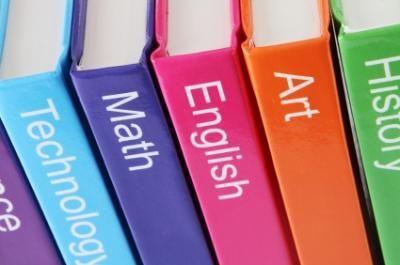 Lots of great free homeschooling worksheets!