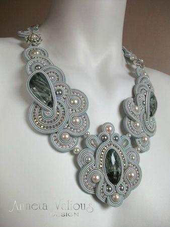 Mes bijoux en perles - Page 2 - Mes bijoux en perles