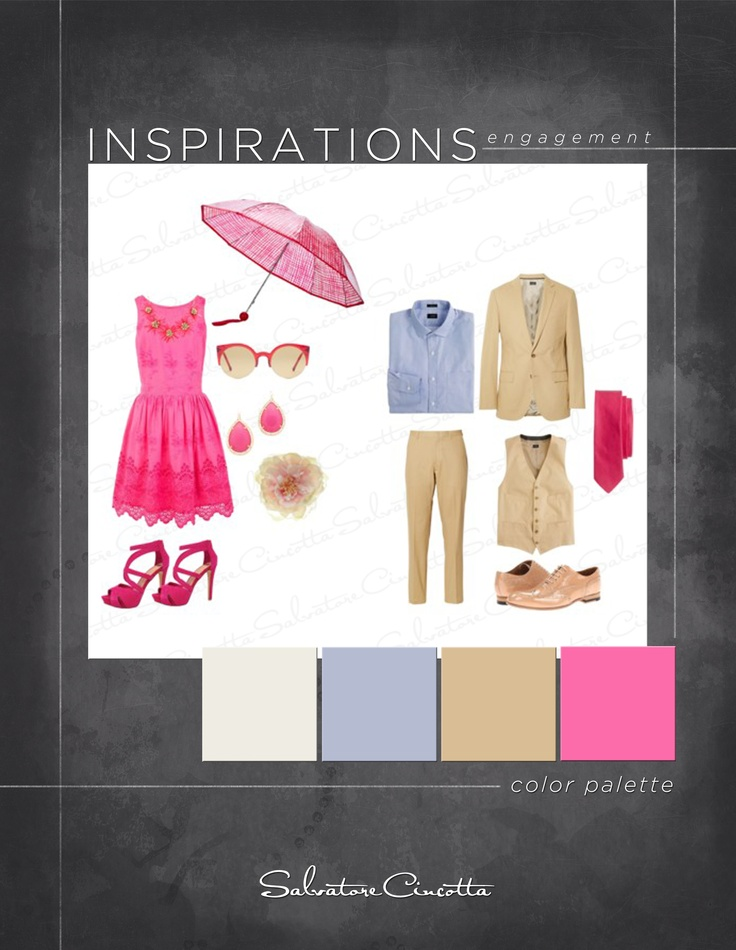 this dressy outfit can be found at http://www.polyvore.com/untitled_13/set?id=83175540