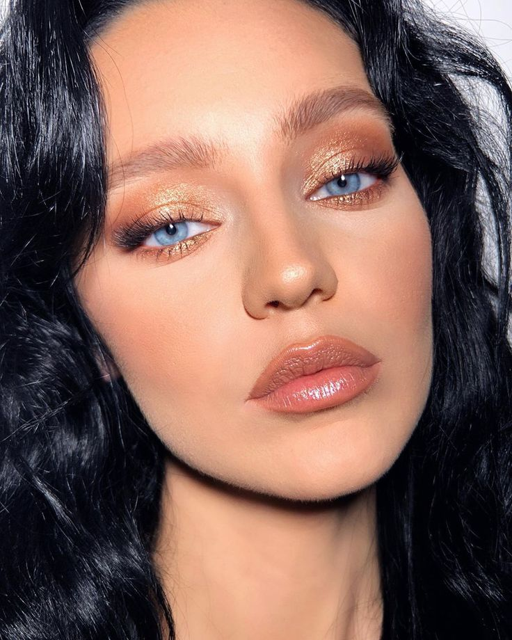 Pin by Jyll M on Aesthetic Beauty in 2020 Makeup, Beauty