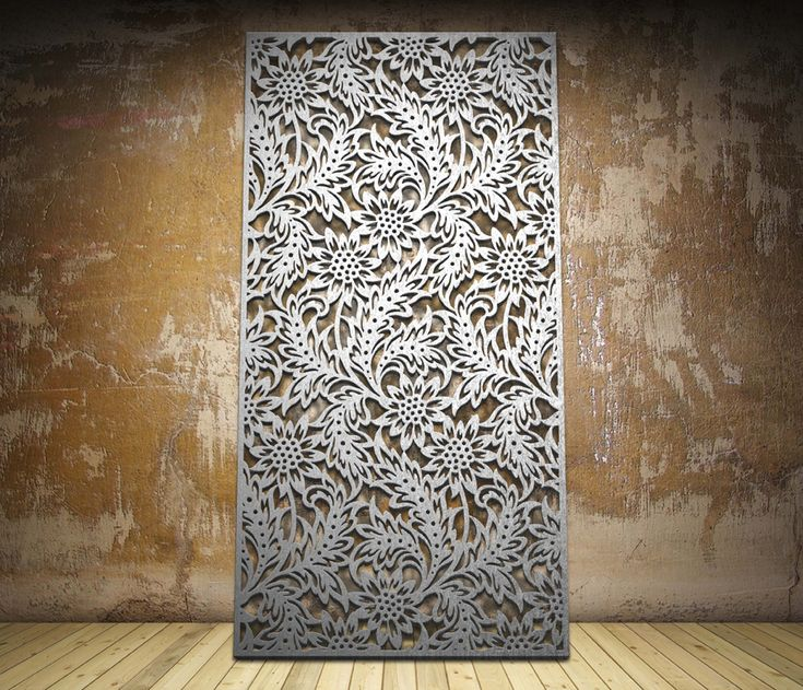 50 Best Laser Cut Screens And Panels Www Milesandlincoln