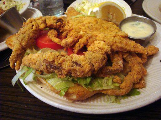 20121004-225015-deep-fried-chicago-heaven-on-seven-louisiana-soft-shell-crab-po-boy.jpg