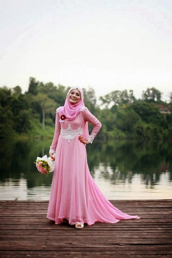 hijab styles evening dresses 2014 evening hijab 2014