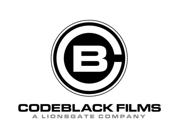 Codeblack Films Launches Student Support Fund & Screenwriting Contest at USC's Film School