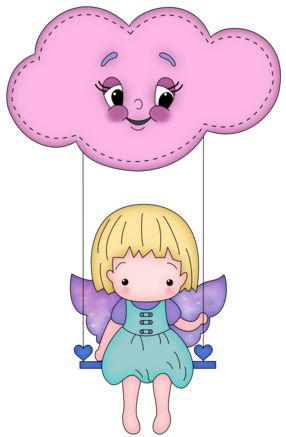 Clip Art Clipart Angels 1000 images about angel clipart on pinterest decoupage b angels