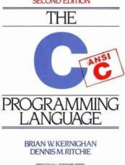99 best plc images on pinterest electrical engineering power buy c programming language by brian kernighan dennis ritchie from pearson educations online bookshop fandeluxe Image collections