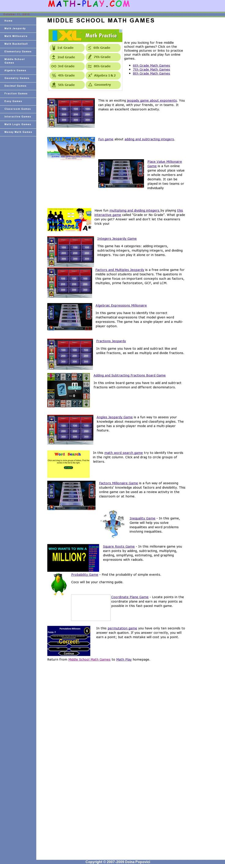 best images about math help website th this website includes links to different places that can offer you specific help the website