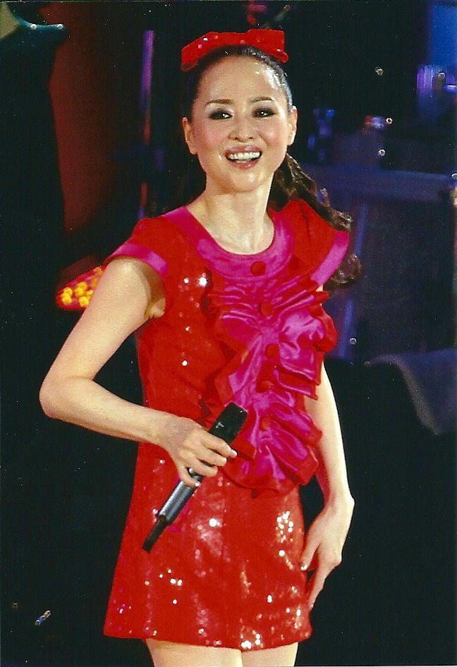 "SEIKO MATSUDA CONCERT TOUR 2013  ""A Girl in the Wonder Land"" ~BUDOKAN 100th ANNIVERSARY~"