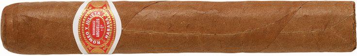 http://www.cigarworld.de/zigarren/cuba/regulares/romeo-y-julieta-exhibicion-no-4-01013_108