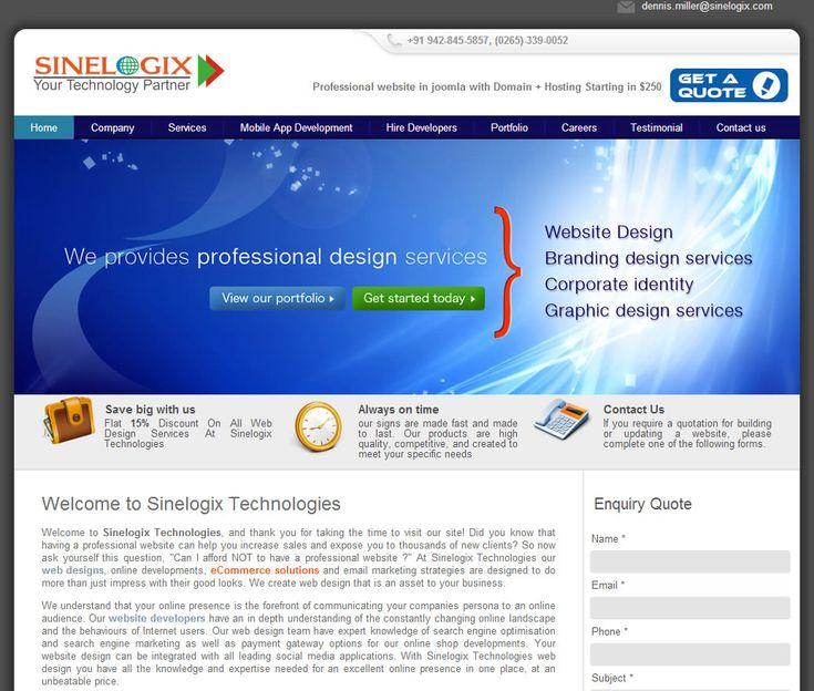 Best Webdeveloping Images On   Website Development
