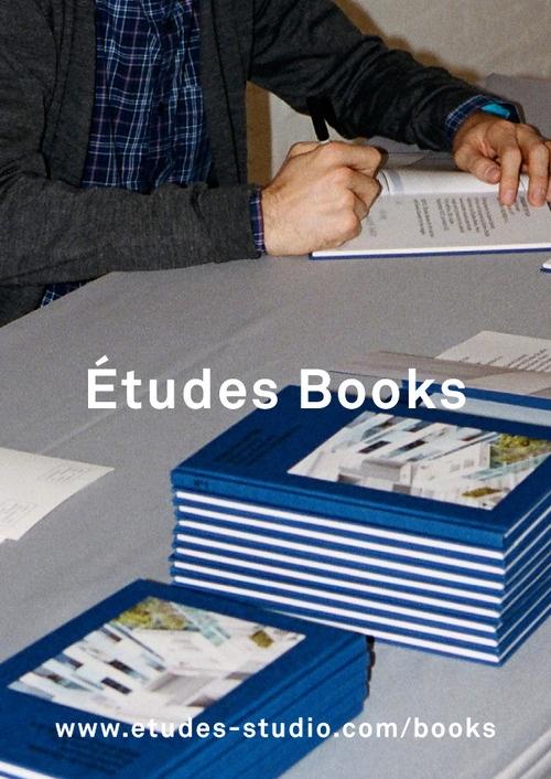 jsbj:    Études books is now online  www.etudes-studio.com/books