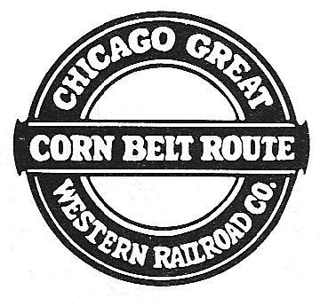 Chicago Great Western Railway - Wikipedia