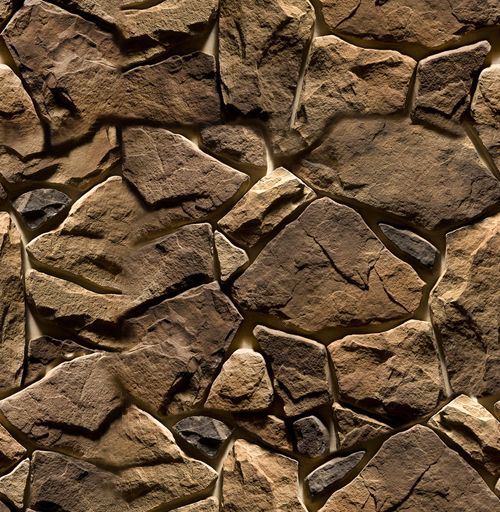 дикий камень текстура - Поиск в Google