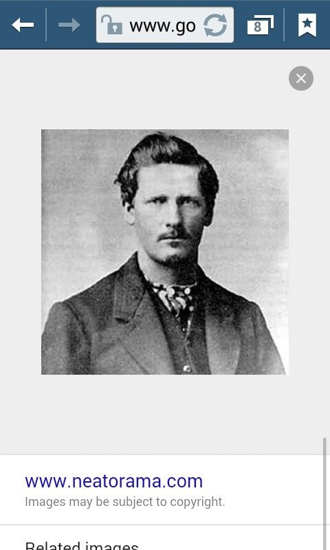 During Wyat Earps early days. He lost his wife and unborn child which sent him on a downturn.