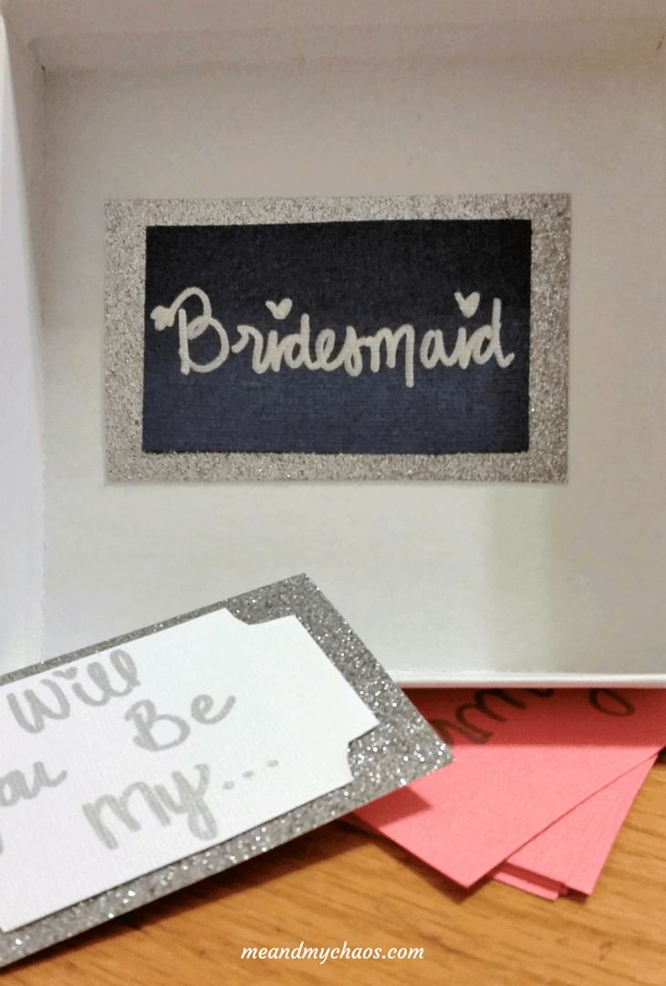 The 25 best Wedding Planning Me My Chaos images on Pinterest