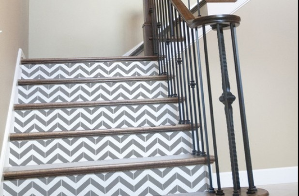 Where To Use A Mini Paint Rolle