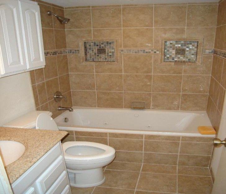 1000+ Ideas About Small Full Bathroom On Pinterest