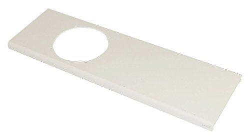 Haier AC-5300-186 Plate (1 Hole)