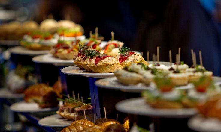 Uzakdoğu Mutfağı'nda Tercihlerim - Öğle Yemeğinde Sushico'daydım   VLOG 4