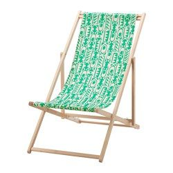 Loungemöbel & Gartenlounge günstig online kaufen - IKEA