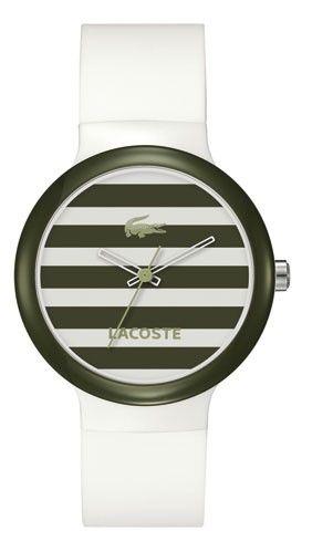 Relógio Lacoste Goa - 2020024