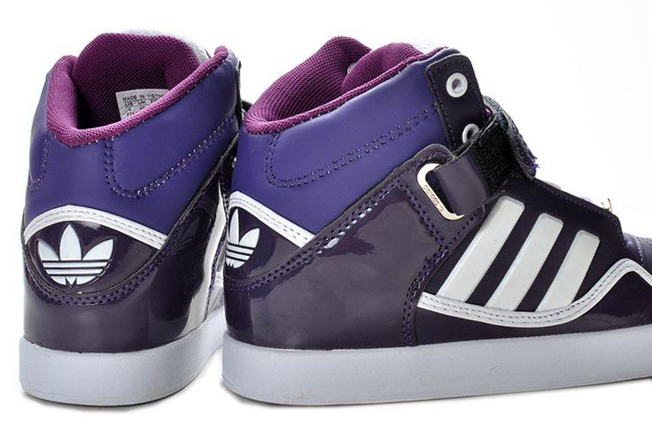 Adidas Originals AR 2.0 Womens Black White Purple [tiffany free runs 00066] - $59.79 : Cuteststuff.com is a great site for cutest stuff Cheap
