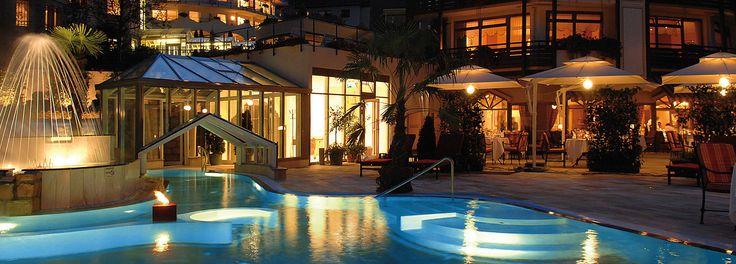 Zimmerpreise SPA & Wellness Resort Romantischer Winkel Bad Sachsa Wellnesshotels Südharz Wellnessurlaub Harz