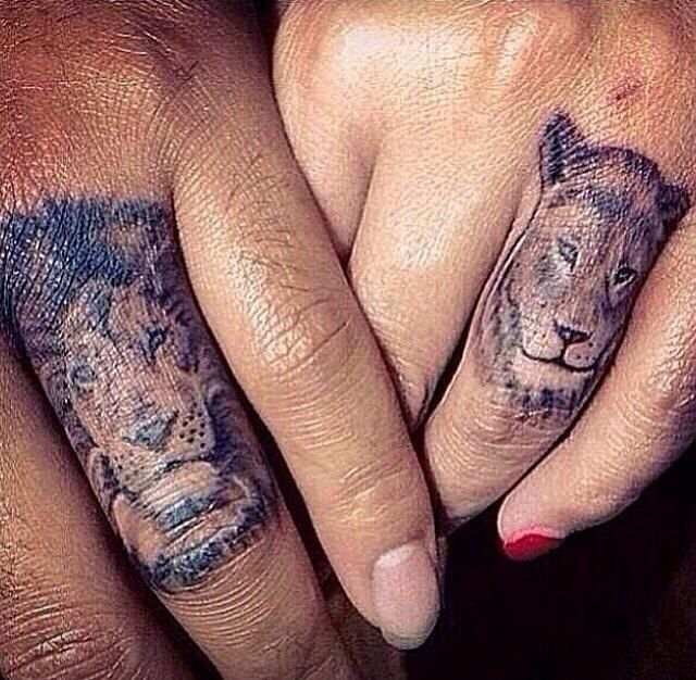 I so want to get this!!! #spouse #tats #matchingtats