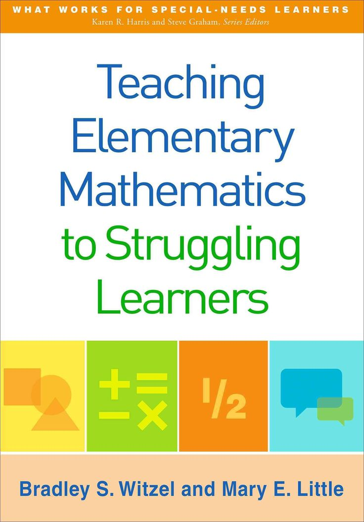 packed with effective instructional strategies  this book