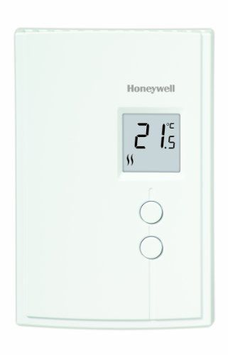 20 best honeywell programmable thermostat images on