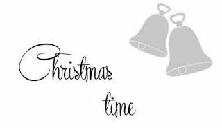 only music saves: Christmas time : Christmas classics