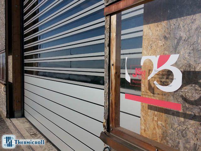 Tradizione e innovazione: chiusure industriali svizzere