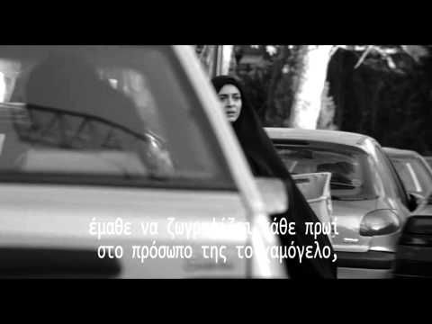Νίκη Ταγκάλου - το κοριτσάκι - YouTube