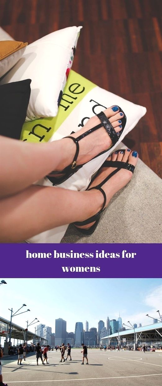 home and business 2013 amazon