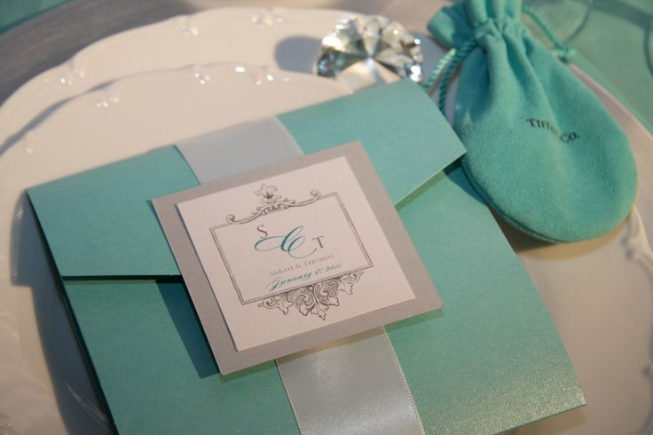 Wedding Invitacion Wedding Invitation Pinterest