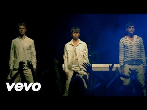 Foster The People - Houdini - YouTube