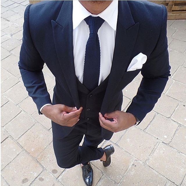 Beautiful Men Suits For Prom Gallery - Wedding Dress Ideas ...
