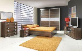 Łóżko AGA 90x200