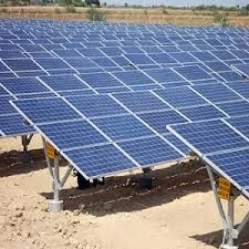PERFECT Solar Power Plant is used to generate electricity for locations where grid is unreachable or the access is expensive.