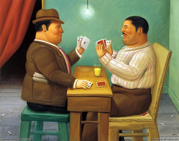 Botero bagno ~ 170 best botero images on pinterest medellin colombia fat art