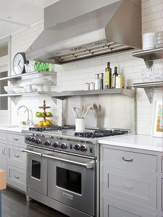 Best 25+ Kitchen ranges ideas on Pinterest | Stove vent hood ...